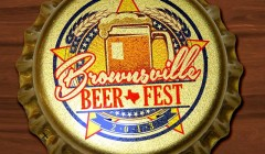 Brownsville Beer Fest