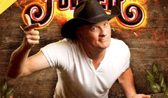 kevin fowler2