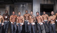 Chippendales2014GroupFinal-1024x454