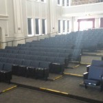 edinburg auditorium1
