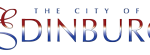 edinburg_logo