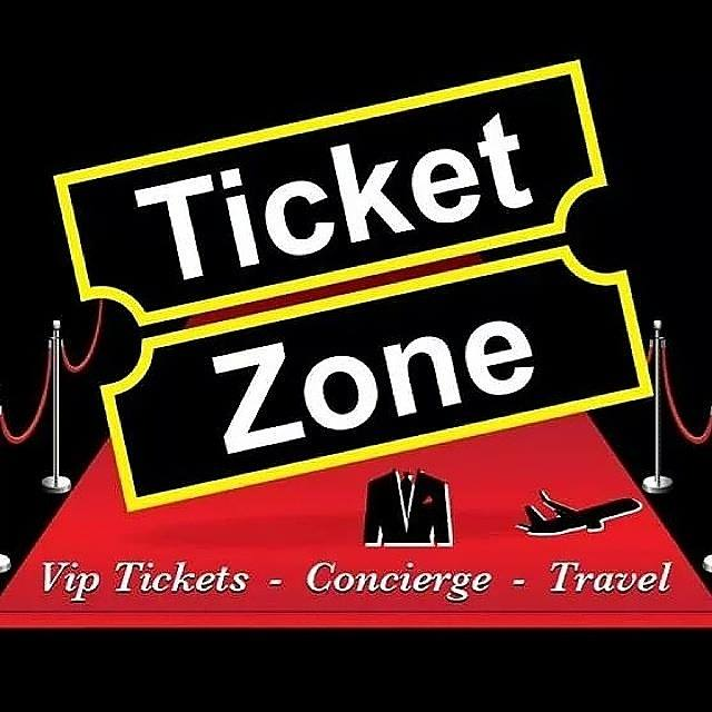 ticketzone1