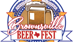 Brownsville Beer Fest Logo