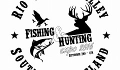 SPI Hunters & Fishing Expo logo
