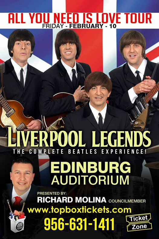 liverpool-legends-2017-edinburg