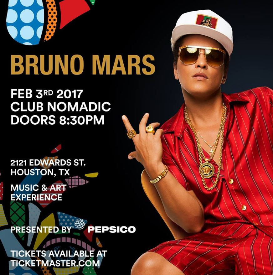 bruno-mars-houston-super-bowl-party-club-nomadic-2017-tickets